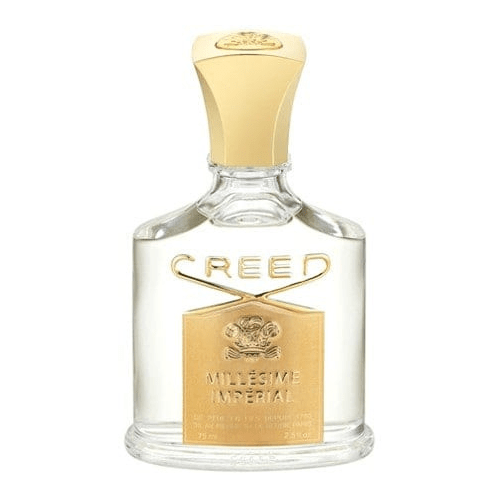 creed_millesime_imperial