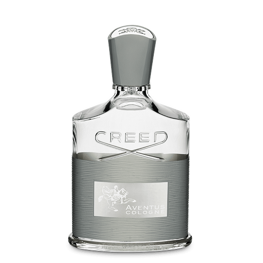Creed-Aventus Cologne